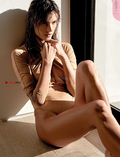 Alessandra-Ambrosio-905+%7E+SexyCelebs.in+Exclusive.jpg
