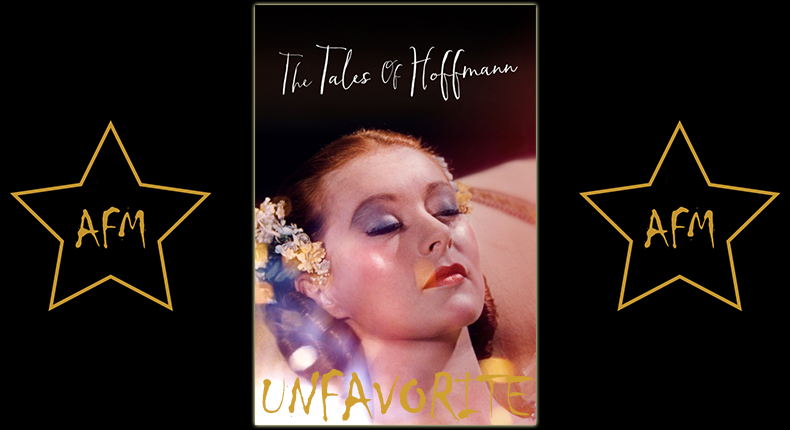 the-tales-of-hoffmann
