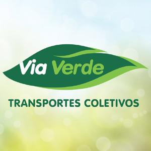 Via Verde Transportes Vagas de Emprego Manaus