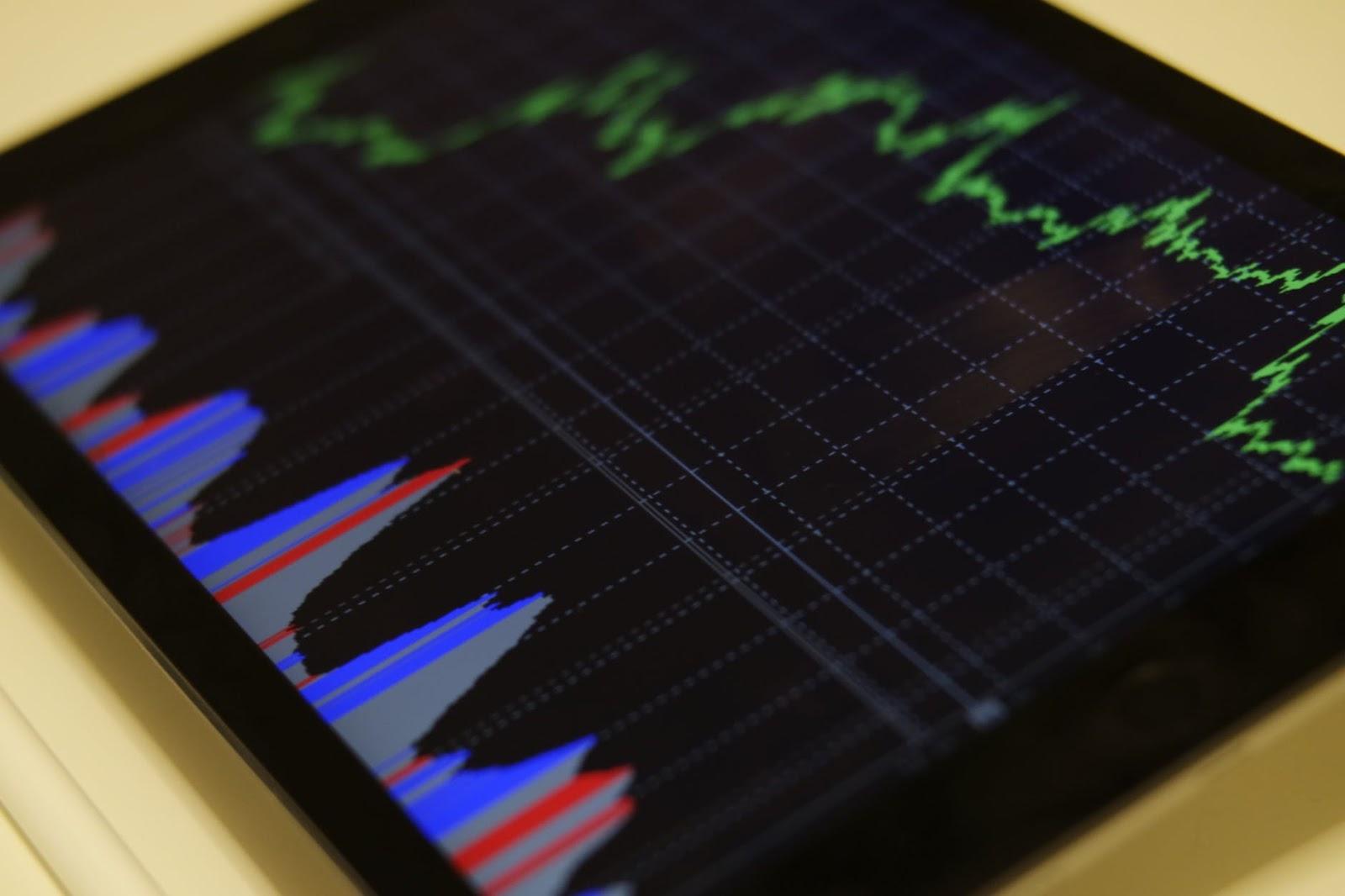 Cara Bermain Forex Trading yang Aman Bagi Pemula Agar Tak Bangkrut