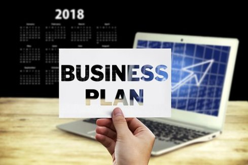 pixabay.com/en/year-new-year-s-day-business-idea-2994537