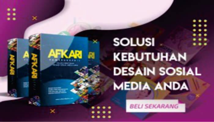 Afkari Power Design