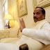 सरकार के खजाने का एक--एक पैसा जनता व राज्य के विकास के लिए : रघुवर दास