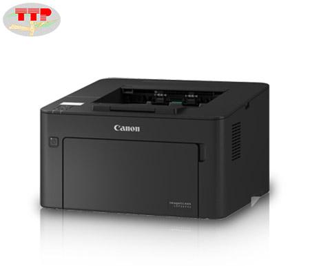Máy in Canon LBP 161Dn