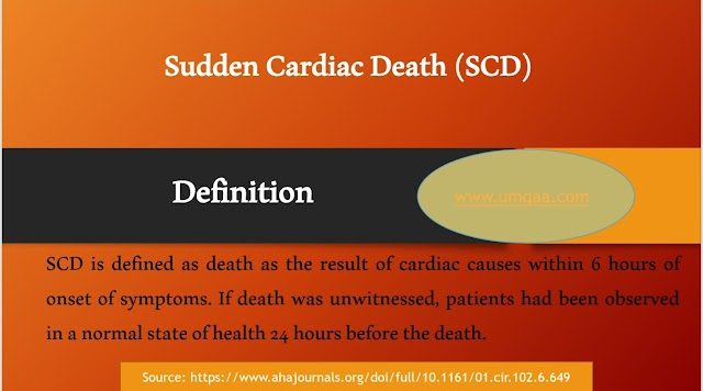What are the causes of sudden cardiac death (SCD) in patients with structurally normal hearts?