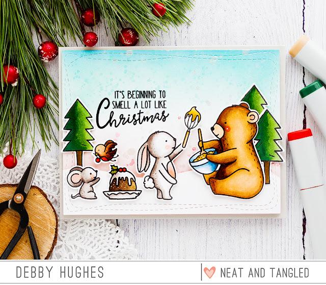 https://1.bp.blogspot.com/-JlA8Y819pbE/WbPGDmsFrDI/AAAAAAAAC6U/QgHWa0q4OkkJrN5zrnWD5yuz5ELIDMDOgCLcBGAs/s640/Debby_Hughes_NT_Holiday_Baking_1NT.jpg