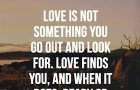 Most Romantic Quotes for your Lover
