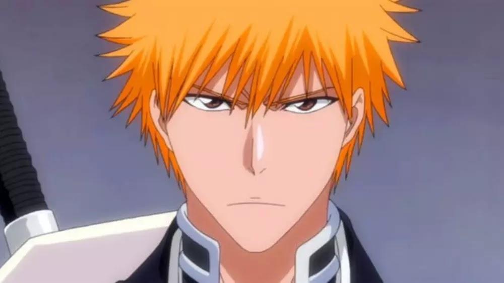 Daftar Karakter Anime yang Lahir Bulan Juli (Naruto, Attack on Titan, One Piece, & Other Anime)