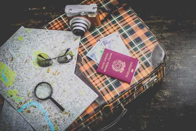 Cosas revisar antes de reservar en Airbnb