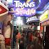 Trans Studio Aceh Terbesar di Sumatera, Beginilah Penampakannya