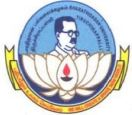 bharathidasan-university-recruitment-notifications-www-tngovernmentjobs-in