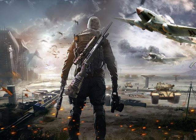 sniper-strike-fps-3d-shooting