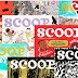 Scoop Childrens Magazine