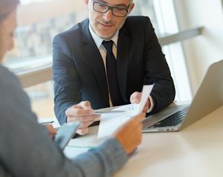 Kualifikasi yang diperlukan untuk menerima pinjaman dari waralaba
