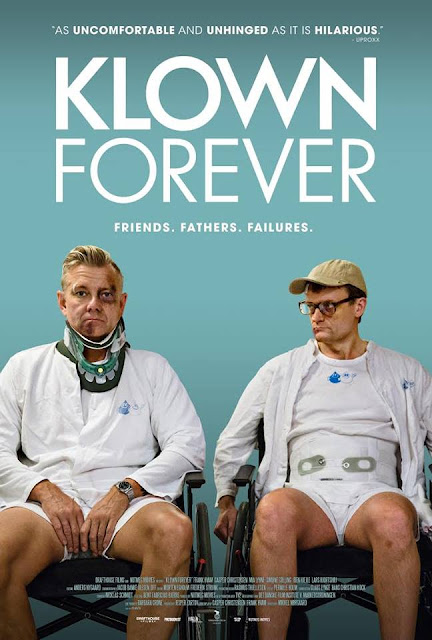 http://horrorsci-fiandmore.blogspot.com/p/klown-forever-official-trailer.html