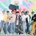 BTS Wins 3 Trophies At 2021 Nickelodeon Kids' Choice Awards