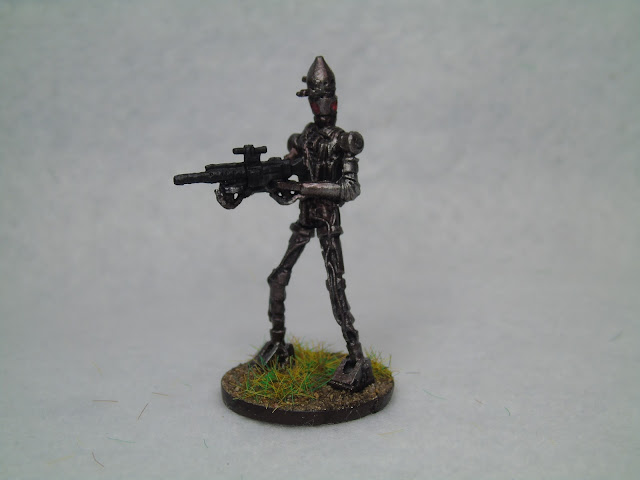 imperial assault assassin droid
