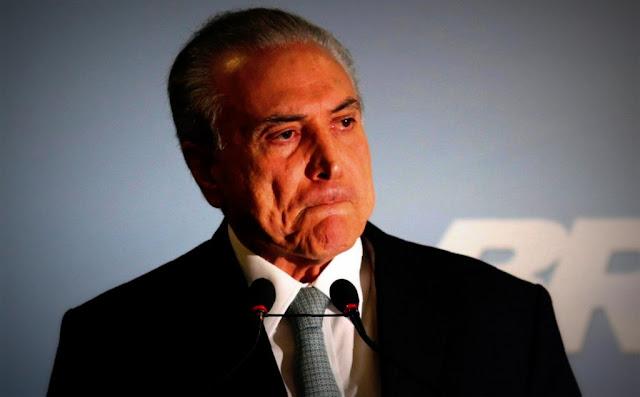 ¿Cómo sigue el panorama en Brasil?