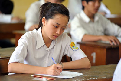 Tổng hợp một số đề thi thử môn Toán trung học phổ thông năm 2016