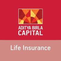 Aditya Birla Sun Life Insurance chatbot available in Hindi