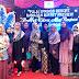 Bertemu JDT Blogger di Ramadhan Buffet Review Pulai Springs Resort