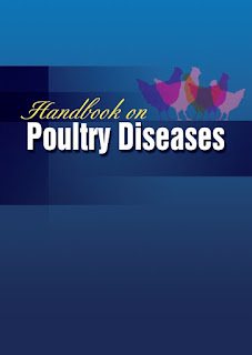 Handbook on Poultry Diseases 2nd Edition