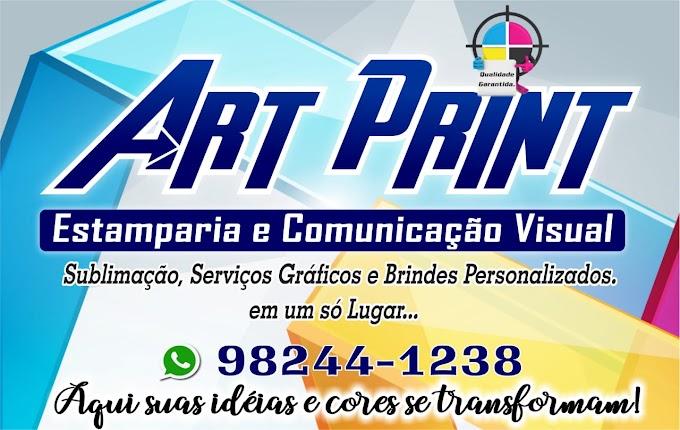 Destaques 2019 Pará Business-Comunicação Visual (Baixo Tocantins)