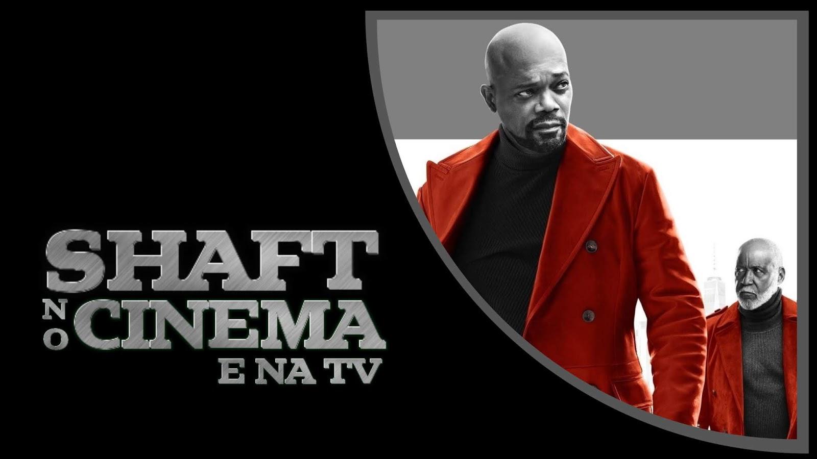 shaft-no-cinema-tv