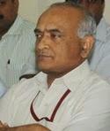 R K Mathur