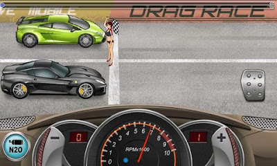 news game, race game, car racing game, best game