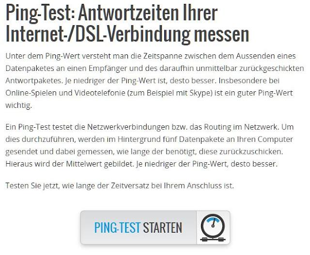 https://www.wieistmeineip.ch/ping/