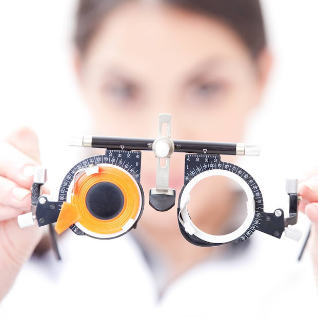 Krótkowzroczność u dzieci jak ją leczyć. Ortokorekcja zamiast okularów.