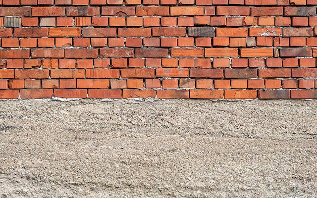 Free Brick Wall Texture 1