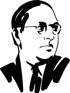 baba saheb ki jivani , dr. bhim rao ramji ambedkar ki jivani , biography of dr. bhim rao ramji ambedkar  in hindi , biography of baba saheb in hindi