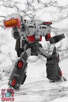 Transformers Generations Select Super Megatron 27