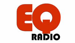 EQ Radio