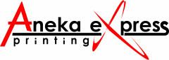 Lowongan Kerja Operator Desktop / Deskprint di ANEKA EXPRESS PRINTING