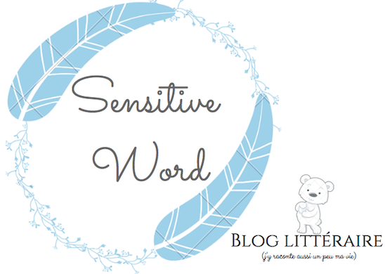 Sensitive Word