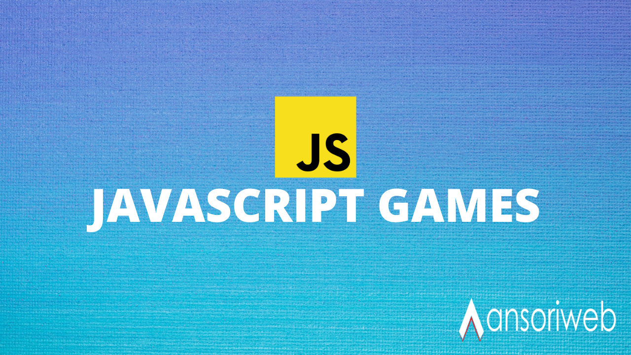 10 Simple Javascript Game Codes Free Ansori Web