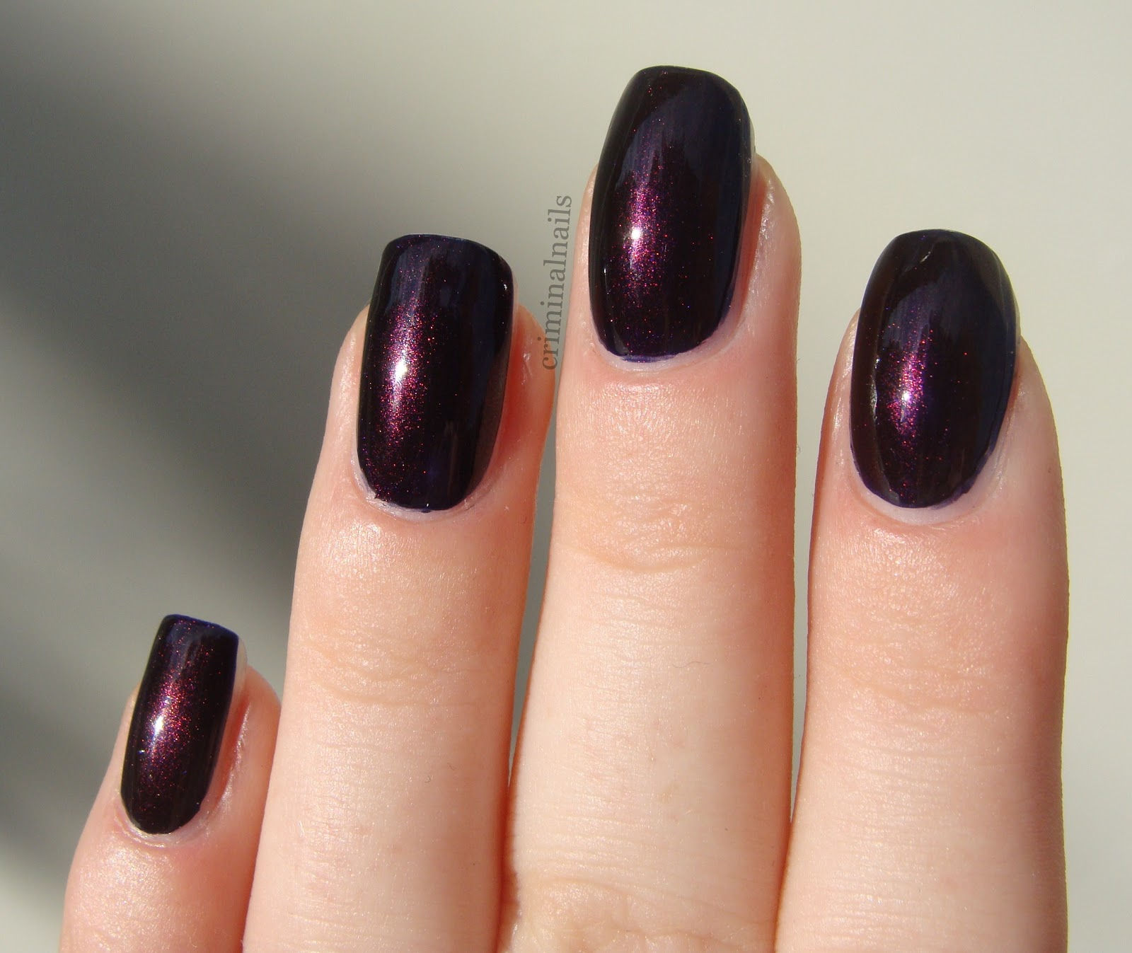 Anny Nail Polish Online Shopping Absolute Cycle