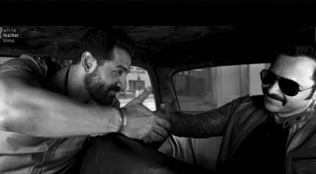 mumbai-saga-full-movie-download-hd-720p