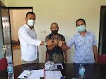 """Muchlis Anwar : """"Benny - Radi Pantas Pimpin Sijunjung Lima Tahun ke Depan"""""""