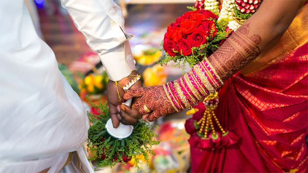 Government permits travel of bride/bridegroom and their accompanying relatives from other States, no quarantine required, Thiruvananthapuram, News, Marriage, Health, Health & Fitness, Police, District Collector, Kerala