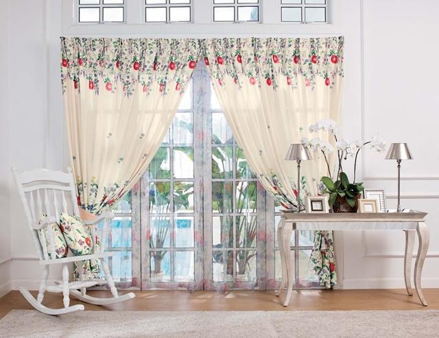 Lilia Rosa Exclusively by Avon Home & Dato' Rizalman Ibrahim
