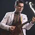 Paulo César Baruk apresenta nova canção autoral