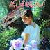 Eik Khwab Ka Neela Phool Khilay Novel By Naila Tariq Pdf Free Download