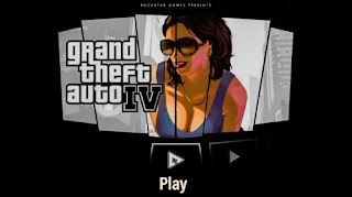 Gta 4 For Android And Ios