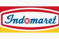 Walk In Interview Indomaret Sidoarjo Terbaru 2019