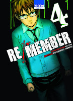 http://boooksfever.blogspot.ca/2017/01/chronique-manga-remember-iv.html