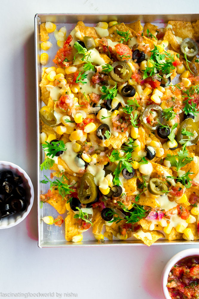 http://www.fascinatingfoodworld.com/2019/06/ultimate-mexican-loaded-nachos.html